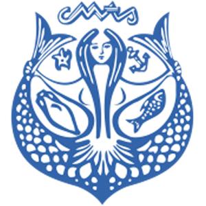Curso de Mergulho RJ - Certificação CMAS