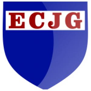 Curso de Mergulho RJ - ECJG